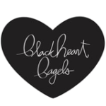 blackheart bagels
